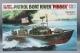 U.S. Navy PBR31 Mk.II Patrol Boat River