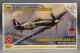 British Fighter Hawker Hurricane IIC