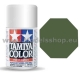 Tamiya - TS-28 Olive Drab 2 100ml spray