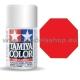 Tamiya - TS-36 Fluorescent Red 100ml spray