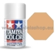Tamiya - TS-46 Light Sand 100ml spray