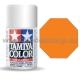 Tamiya - TS-56 Brilliant Orange 100ml spray