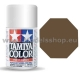 Tamiya - TS-69 Linoleum Deck Brown 100ml spray