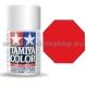 Tamiya - TS-95 Pure Metallic Red 100ml spray