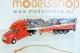 Kenworth T2000 tractor truck, Case-semitrailer