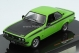Opel Manta A GT/E, 1974 /light green - black/