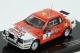 Toyota Celica TwinCam Turbo, No.1, Toyota Team Europe, Belga, Haspengouw Rallye 1985, J.Kankkunen/F.Gallagher