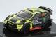 Ford Fiesta RS WRC, No.46, Monster, Rallye Monza 2018 V.Rossi/C.Cassina