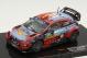 Hyundai i20 WRC, No.11, WRC, Rallye Germany 2019 T.Neuville/G.Gilsoul