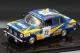Lada 1600, No.23, Rallye Safari 1982, R.Stohl/R.Kaufmann
