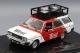 Fiat 131 Panorama,