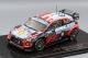 Hyundai i20 Coupe WRC, No.9, WRC, Rallye Monte Carlo, 2020, S.Loeb/D.Elena