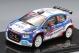 Citroen C3 R5, No.26, Rallye WM, Rallye Monte Carlo 2020 Y.Bonato/B.Boulloud