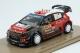 Citroën C3 WRC No.10 Winner Rally Catalunya 2018 S.Loeb - D. Elena