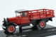 Ford AA Platform Truck,  1928 /red/